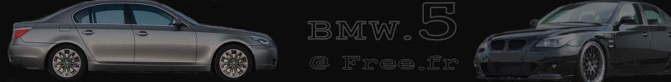 Logo de http://bmw.5.free.fr/